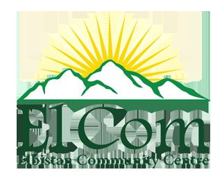 El-Com