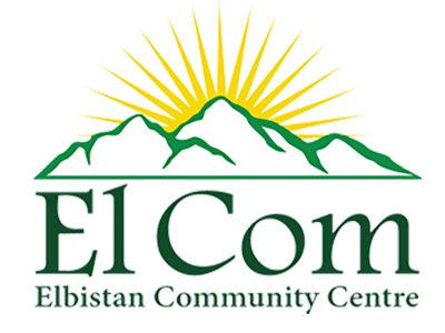 Elbistan Community Centre